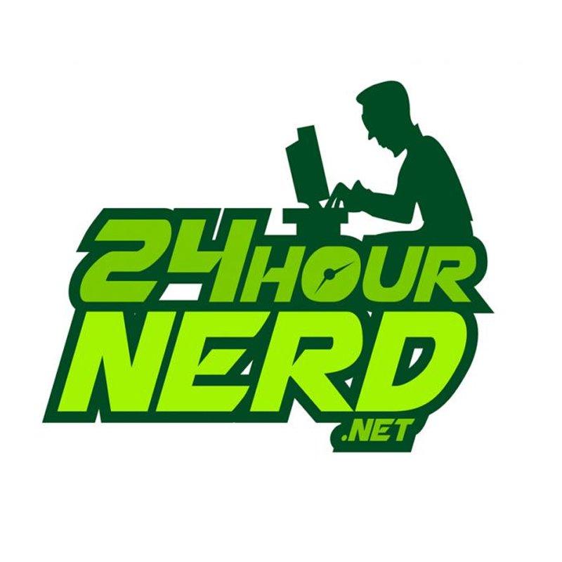 24-hour-nerd-logo