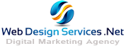 Website Designers | Web Design Services | Seller's Bay