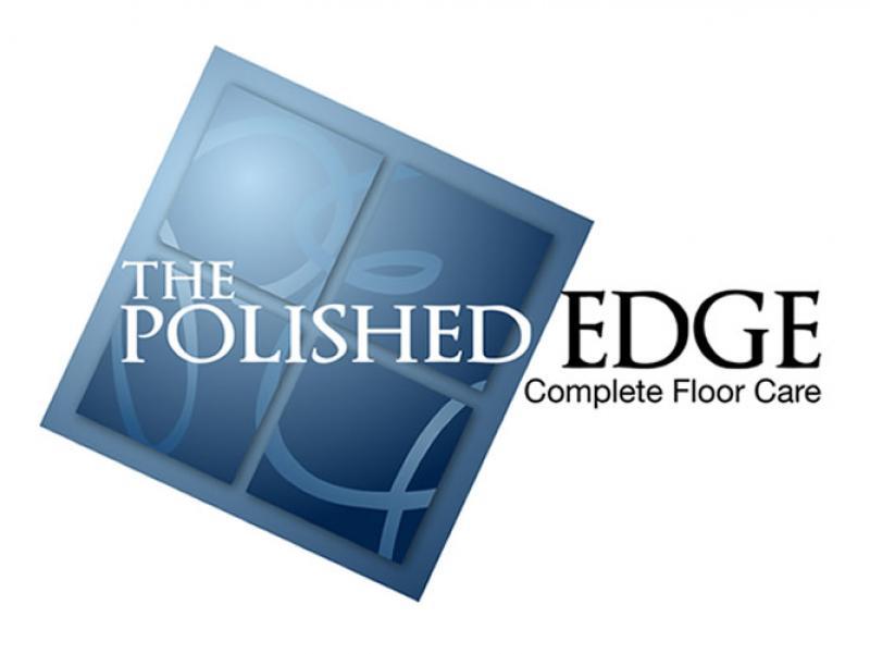 polished-edge-logo