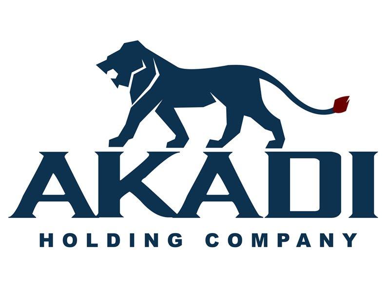 AKADI Holding Company