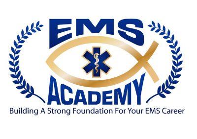 EMS Academy
