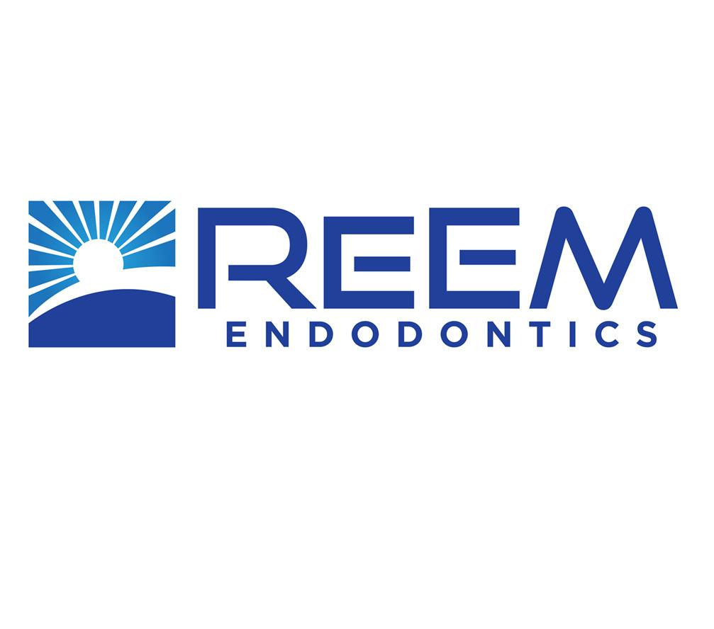 REEM Endodontics