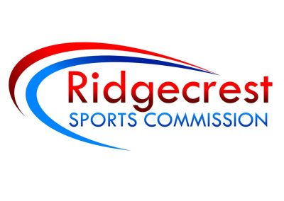 Ridgecrest Sports Commission
