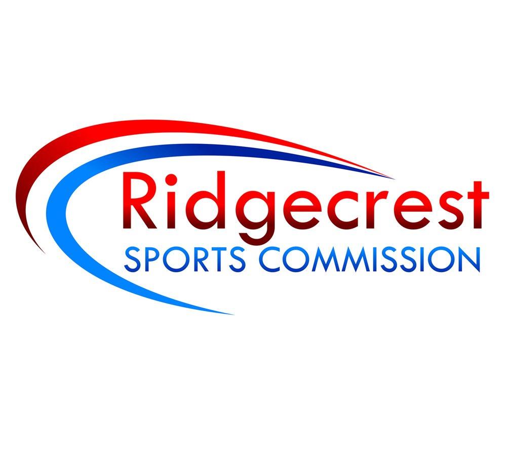 Ridgecrest Sports Commission