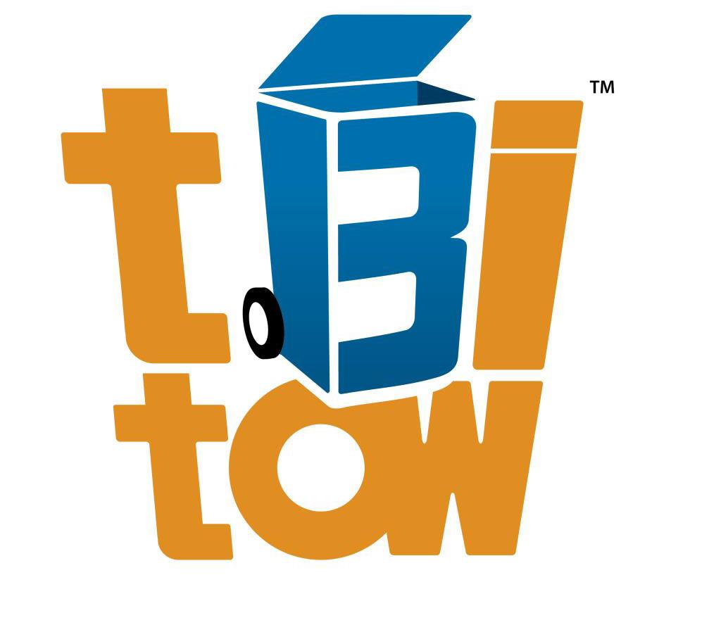 Tibi Tow