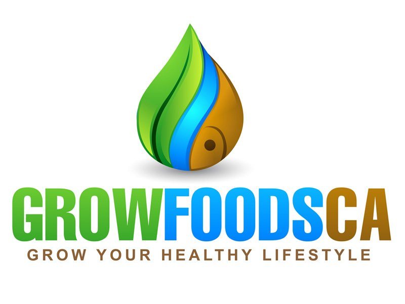 Grow Foods CA