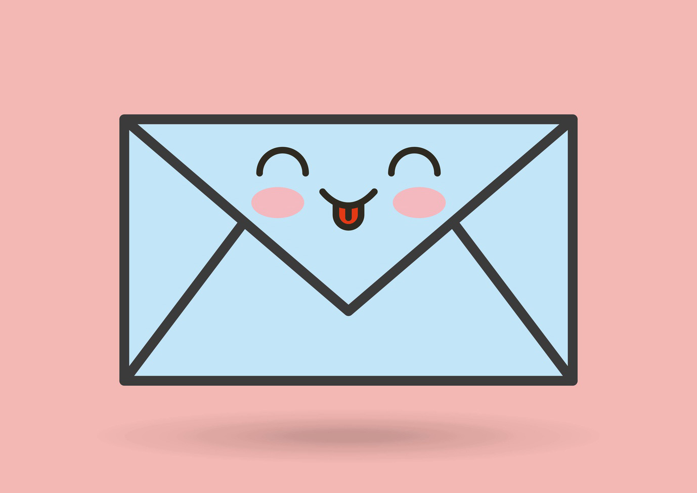 how to have mail chimp add different names to emails