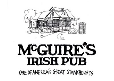 McGuires-Irish-Pub