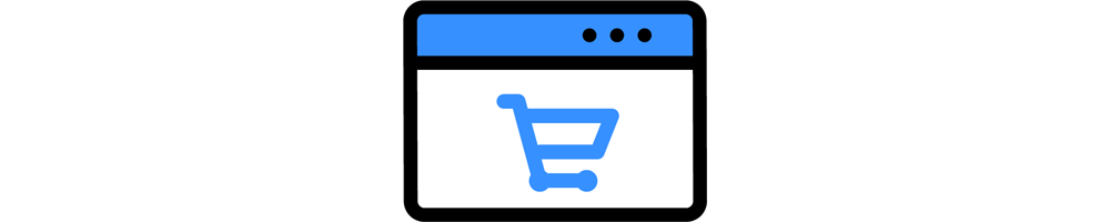 How Many Hours To Build An Online Store
